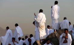 Berita Timur Tengah Terkini Dari Arab Saudi