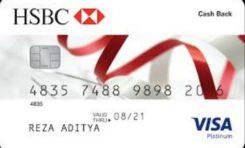 Kartu Kredit Cashback Diserbu Banyak Peminat. Apa Itu Artinya?