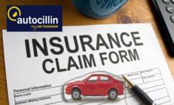 Keuntungan Mengikuti Asuransi Autocillin Jakarta
