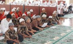 Manfaat Bersekolah di Islamic School Bogor