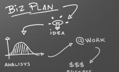 Belajar Mampu Menciptakan Planning Untuk Bisnis