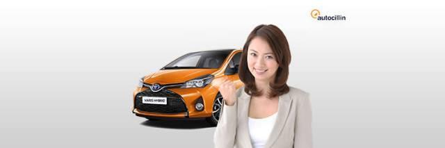 Cara Memilih Asuransi Mobil yang Bagus dari Autocillin