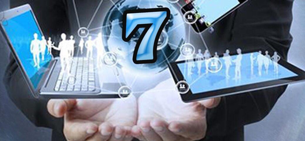 Processor Intel Generasi Kesembilan Mendukung Kekuatan Ram 128 Gb
