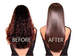 Tips menjaga kesehatan rambut berkilau