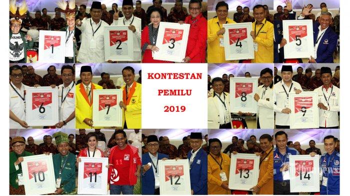 Media Online Berita Politik Indonesia Tanpa Hoax