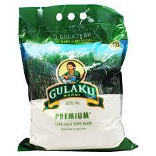 Harga Gulaku 1 Kg Ekonomis