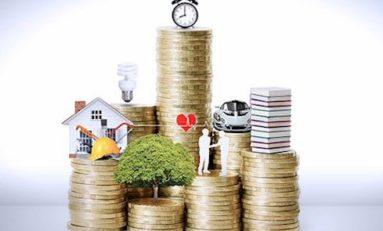 Saham menjadi Investasi Modern Yang Menjanjikan