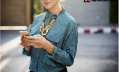Cara Menjadi Penulis Konten Yang Handal Di Website Hosting Link