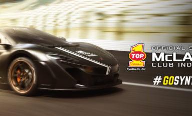 Ganti Oli Mobil Terbaik Dari Top 1