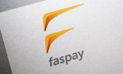 Izin Payment Gateway Terbaik Dari Faspay
