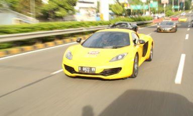 Oli Mobil Terbaik Untuk Meningkatkan Performa Mesin Mobil Anda