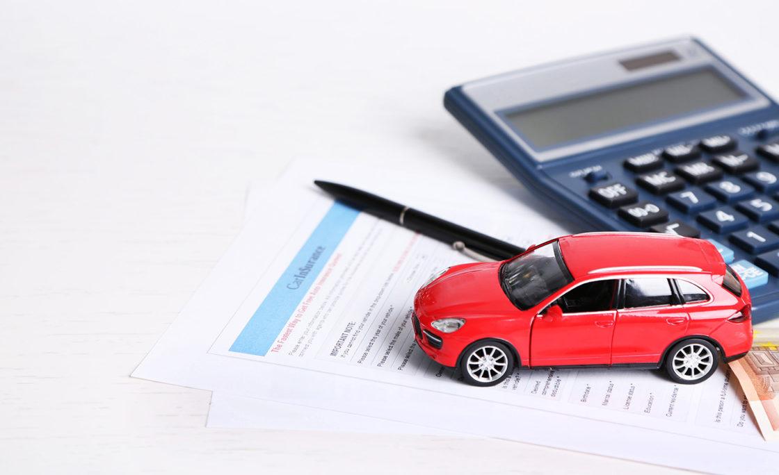Toyota Astra Finance sebagai Solusi Kredit Mobil Anda