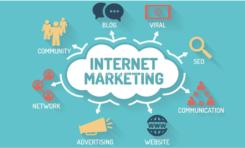 IDS Education Pilihan Sekolah Terbaik Untuk Belajar Online Marketing