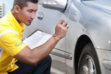 Cari Asuransi Mobil Cermati Preminya