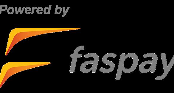 Faspay Sebagai Payment Gateway Indonesia Terbaik