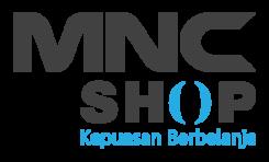 Setrika Uap Terbaik Dari MNC Shop