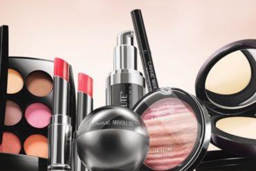 Kosmetik Indonesia Terpercaya Ada pada Lakme