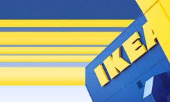 Cari Peralatan Dapur Murah Terbaik ? IKEA Jawabannya