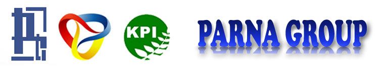 Informasi Bisnis PT Surya Parna Niaga
