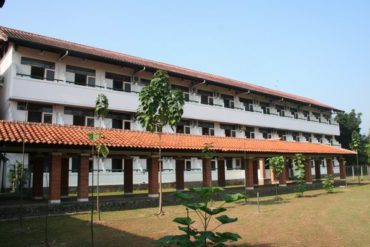 Cari Tahu Boarding school di Bogor yang Terbaik dan Paling Unggulkan