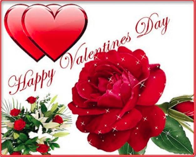 Kiat Ampuh Menciptakan Kartu Ucapan Valentine untuk Sahabat