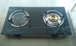 5 Kelebihan Infrared Gas Stove yang Dijual di MNC Shop