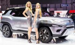 5 Merek Mobil Terlaris di Indonesia, Tidak Ada Kejutan