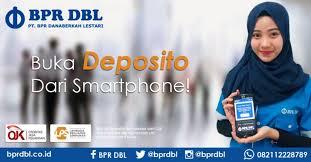 Lebih Untung! Kini Hadir Deposito Rp500 Ribu Dengan Bunga 7%