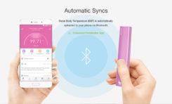 Femometer, Aplikasi Masa Subur Zaman Now