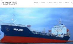Parna Raya Group Selain Layanan Transportasi