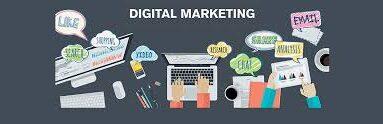 Solusi Yang Sangat Tepat Untuk Sekolah Digital Marketing