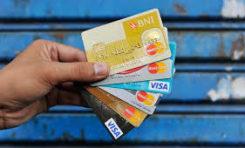 Pilihan Kartu Kredit Bank Sinarmas Untuk Pemula