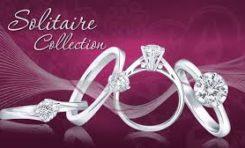 Keuntungan Membeli Cincin di Toko Engagement Ring Largest Indonesia