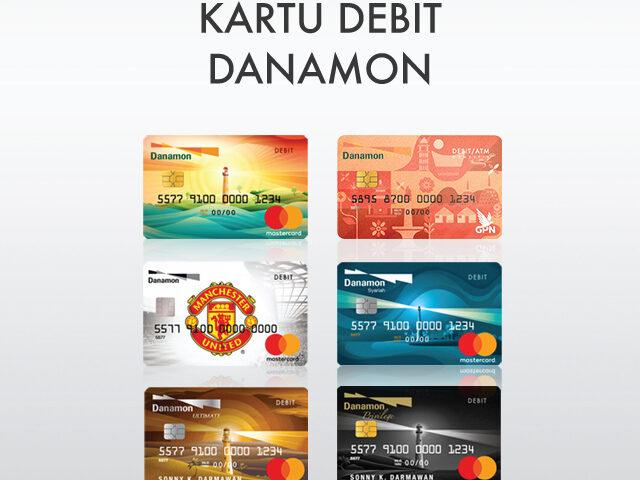 Cara Membuat Kartu Kredit yang Simpel