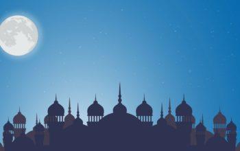 Persiapan Penting Menyambut Ramadhan
