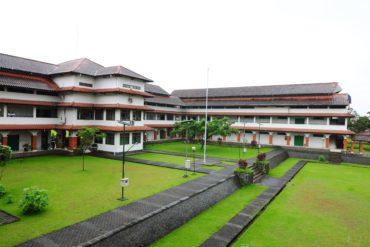 Sarana Olahraga Islamic School Bogor SMA Dwiwarna