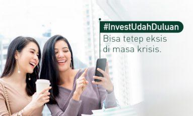 Beberapa Tips Investasi Online yang Mudah