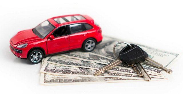 Perusahaan Asuransi Kendaraan Mobil Terbaik