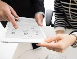 Membuka Deposito Online di Bank Sinarmas
