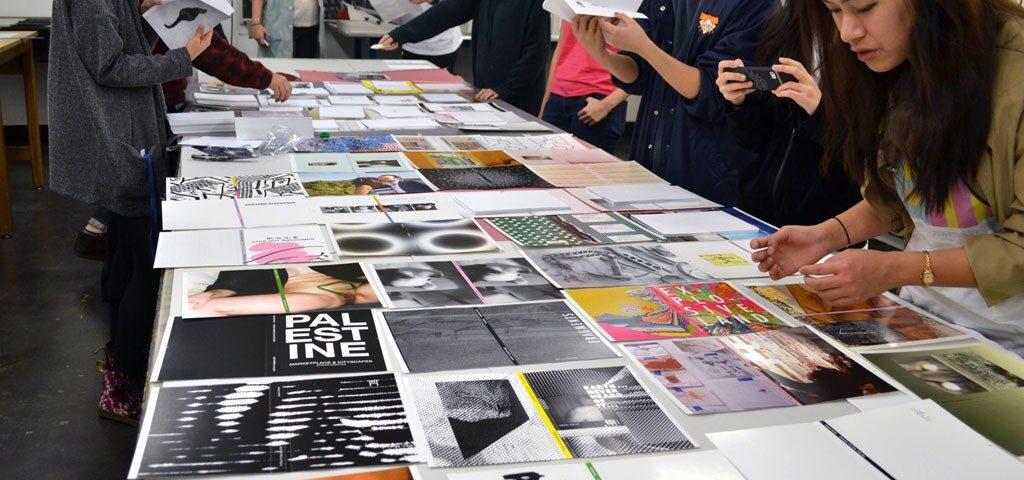 Keuntungan Belajar di Sekolah Desainer di Jakarta