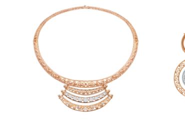 Koleksi Perhiasan Nusantara Yang Masih Ada