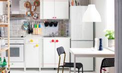 Memilih Perabotan Rumah Tangga yang Tepat di IKEA