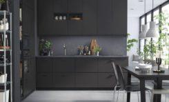 Tips Membeli Peralatan Dapur Murah Dari Produk IKEA