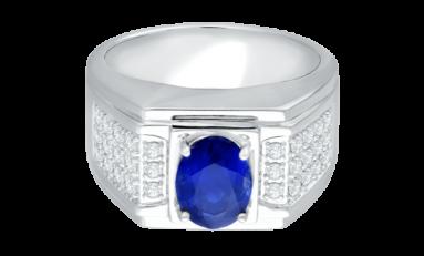 men's jewelry indonesia super keren Frank & Co