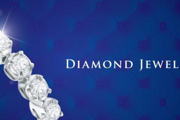Keunggulan Menggunakan Cincin Berlian Wanita