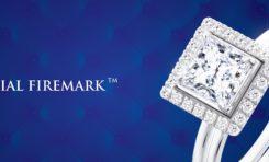 Tips Memilih Cincin Kawin Mondial Firemark