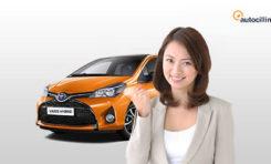 Asuransi Mobil Terbaik Saat Ini Di Indonesia