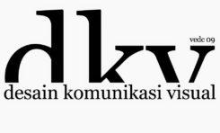 Kini Jurusan DKV Tersedia Di IDS