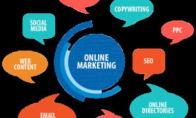 Ini Dia Kenapa Pebisnis Perlu Belajar Online Marketing