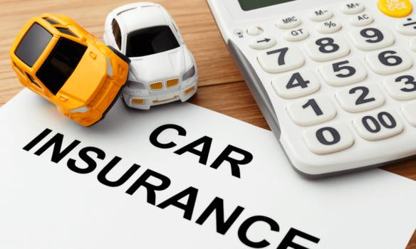 Memilih Perusahaan Tepat untuk Harga Asuransi All Risk Terbaik
